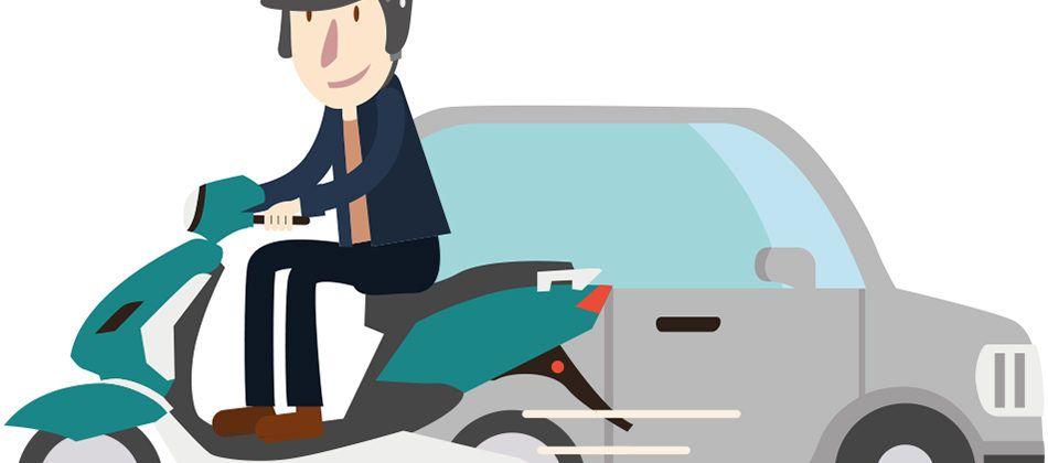compa-mobilite-illustration