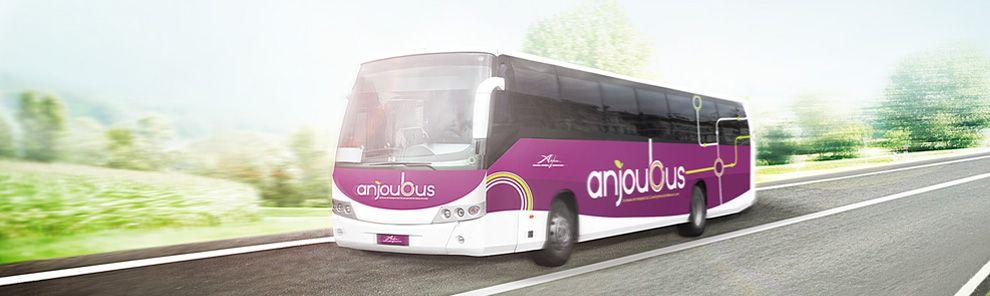 anjou_bus
