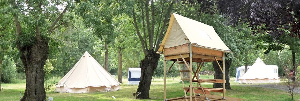 camping_ecoloire