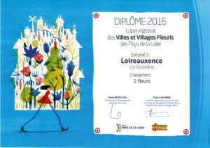 diplome_village_fleuri_larouxiere