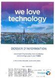 20180701_Welovetechnology_Dossierd'informationlemoulinneufBelligné