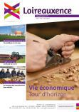 bulletin-municipal-2017-supplement-n2-web