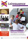 bulletin n10 Loireauxence web2