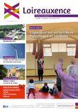 Bulletin n11 Loireauxence octobre 2018