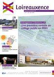 bulletin n9 Loireauxence web