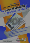 flyer_demarches_carteidentite