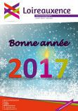 maquette-bulletin-municipal-2017-n4-web