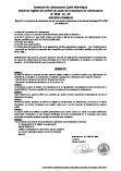 RestrictionCirculation_LaRouxiere_fev_mars2018