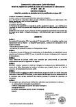 RestrictionCirculationRueduMoulin_LaChapelleStS